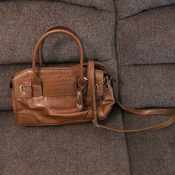 100% authentic PICARD bag 3042ae871eaa2